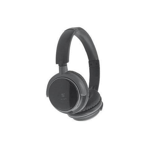 Audifonos Inalámbricos Bluetooth Recargable Manos Libres