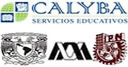 Curso Examen UNAM UAM IPN