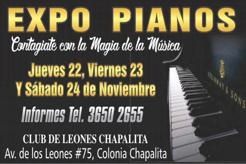 Expo Piano De Cola y de Estudio !!.