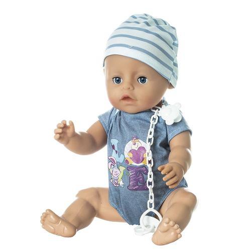 Pk Bebe Muñeca Princesas Juguetes Niñas Baby Nica a