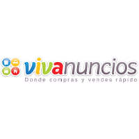 VENTA INSTALACION DE CCTV Y REDES WIFI EN MONTERREY Y AREA