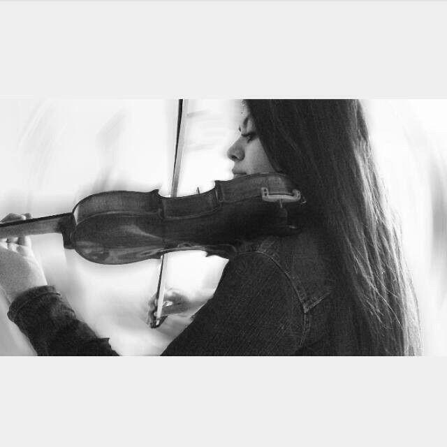 Curso de violín para todas las edades