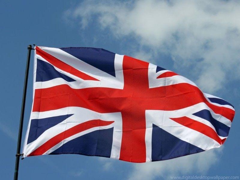 Profesor Británico - Clases Particulares de Inglés