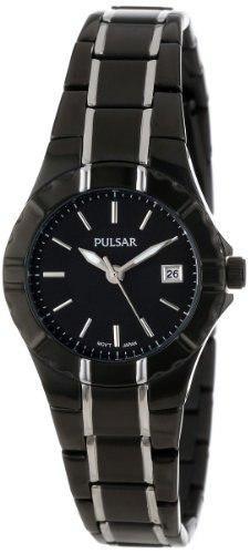 Pulsar Mujer Ph7299 Vestido Colección Deporte Reloj
