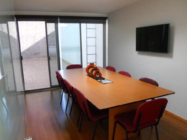 RENTA DE OFICINAS VIRTUALES EN LEON, DESDE $750.00 MENSUALES