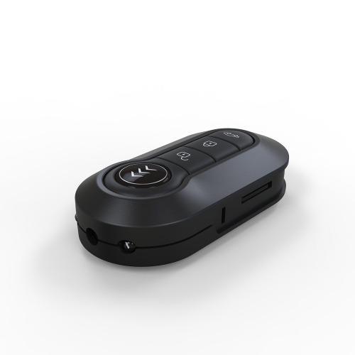 Redlemon Camara Espia Control Sensor Hd 720i Vision Nocturna