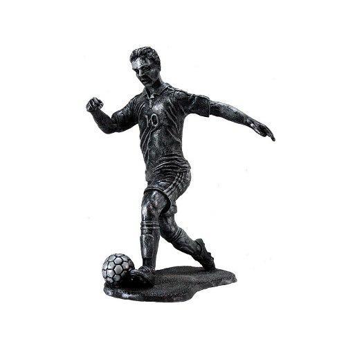 Trofeo Deportivo Futbol Personalizable A Tu Evento