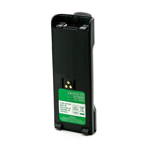 Bateria Motorola Ht Jt Mt Mts Mtx838 Mtx