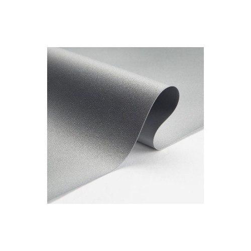 Carl Silverscreen, Material De La Pantalla Del Proyector, Pl