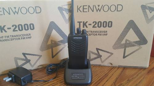 Radio Kenwood Tk  /tk