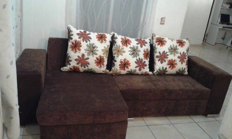 muebles - Anuncio publicado por Aribe Lopez