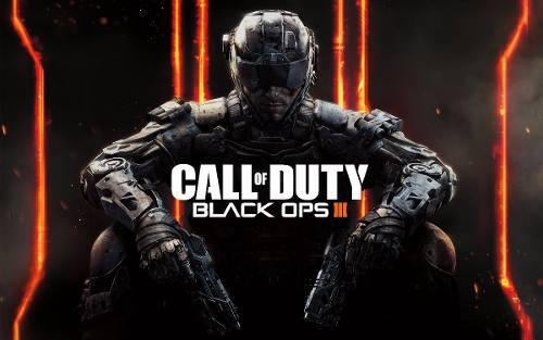 Call Of Duty Black Ops 1 Y 3 Xbox 360 / Xbox One Licencias