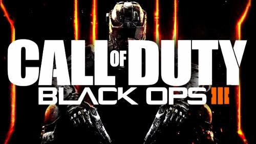 Cod Black Ops 1/3 Xbox 360/one Costo X Todo Leer