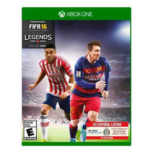 Juego Titanfall 2 Xbox One Ibushak Gaming