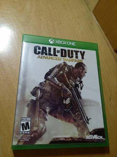 Juegos Para Xbox 360 Y One. Por Separado O Todo Junto.