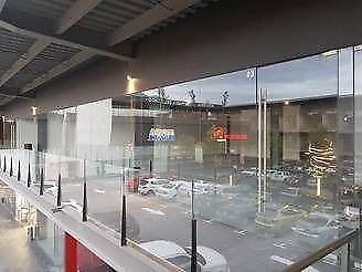Local Comercial en Renta en Guadalupe Mirador De La Silla
