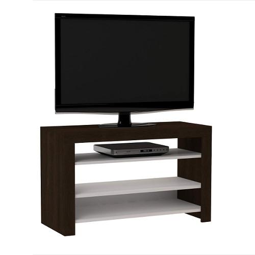 Mueble Tv Mesa Para Tv Centro De Entretenimiento