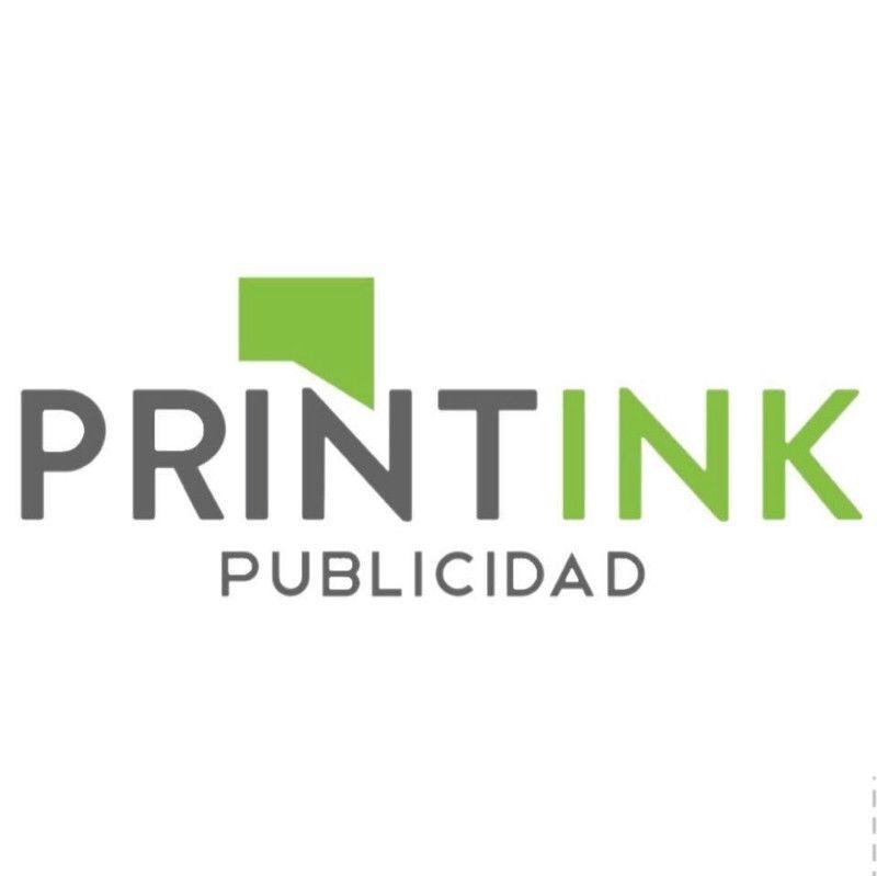 IMANES PUBLICITARIOS DF CDMX PROMOCIONALES A TODO COLOR