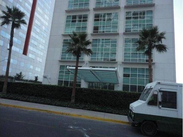 MUDANZAS EN SANTA FE MÉXICO D.F