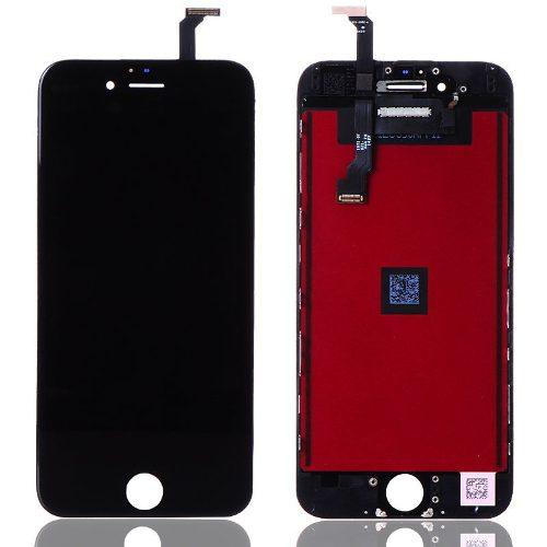 Pantalla Display Iphone 6s Original Envio
