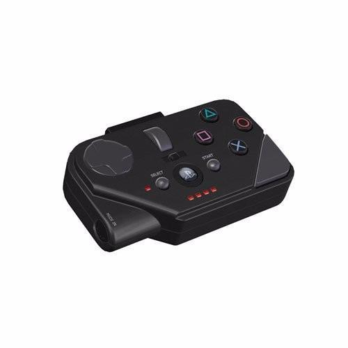 Playstation 3 Rock Band 3 Midi Pro - Adaptador Pp