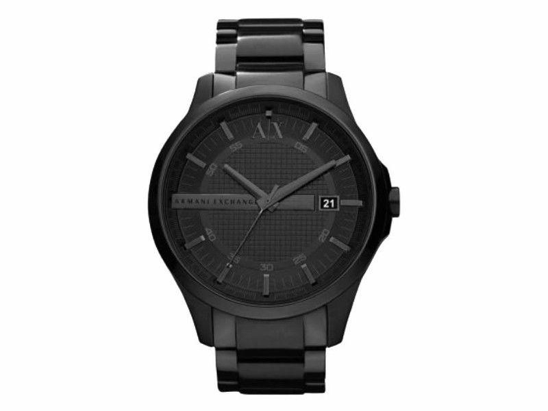 Reloj Caballero Armani Exchange AX