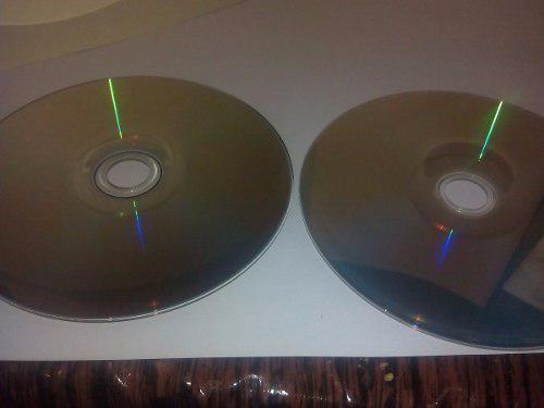 Residen Evil 5 Ps3 Edición De Colección Solo Juego