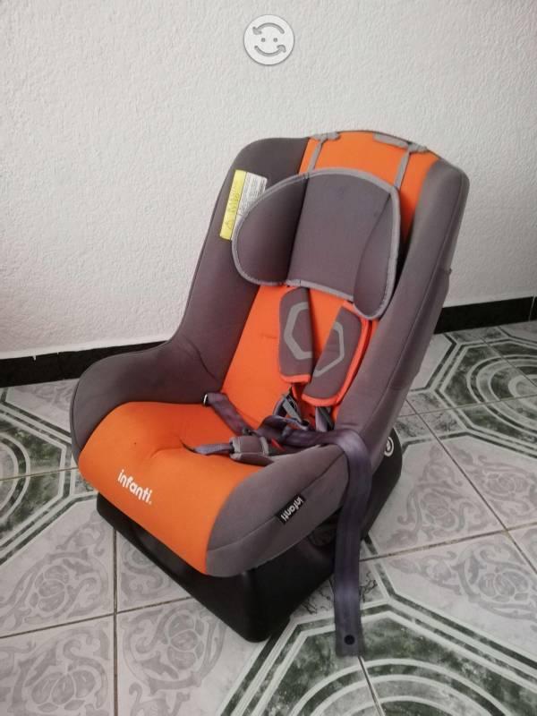 Comoda para bebe nueva guadalajara  77214ee47a1