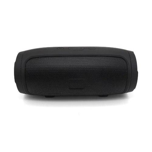 Bocina Bluetooth A Prueba De Salpicaduras Charge Mini3+ Hifi