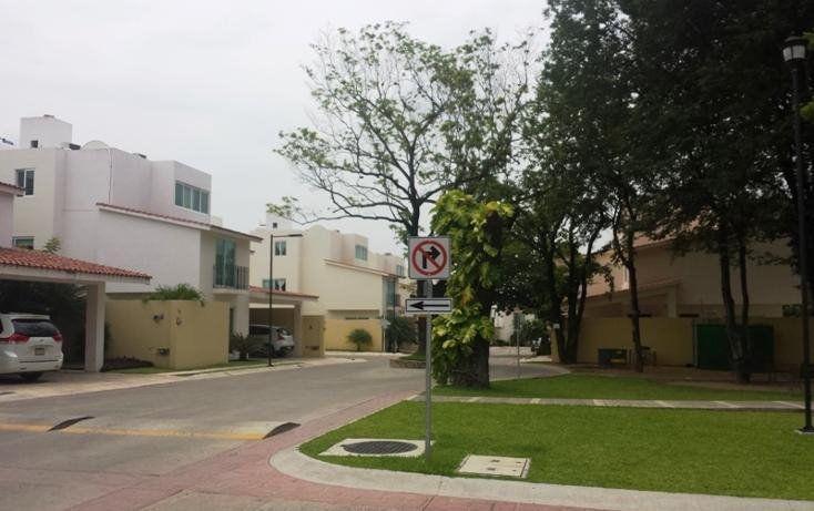 DEPARTAMENTO EN RENTA EN FRACC RESIDENCIAL ARBOLADA,