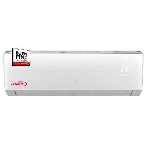 Minisplit Inverter 3 Ton 220v Frio Calor R410 Lennox