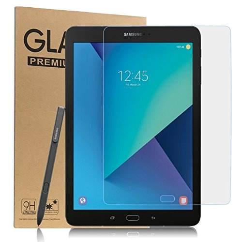 b9fbbf5c652a3 Samsung galaxy tab s3 galaxy tab s2 9.7 screen protector