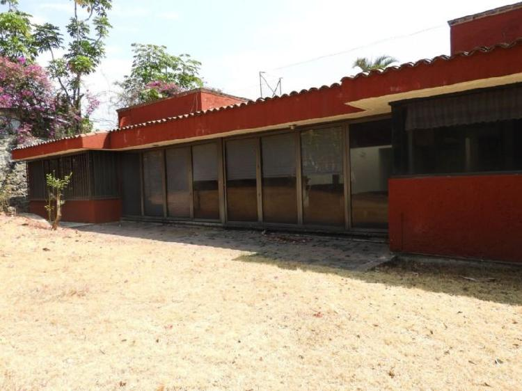 Venta de casa, un nivel, Hacienda Tetela...Clave 2571 /