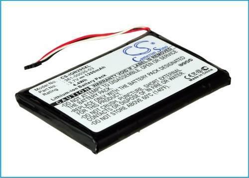 Bateria Pila Gps Garmin Nuvi 2405 2447 2455 2457 2495 2505
