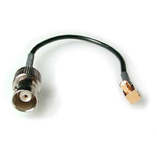 Cable Adaptador Antena Gps (mcx To Bnc) Garmin