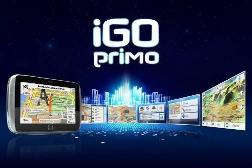 Software Igo 8 Para Gps Y Estereos Windows Ce