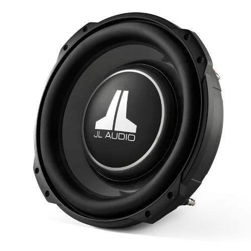 Subwoofer Extra Plano Jl Audio tw3 12tw3-d4