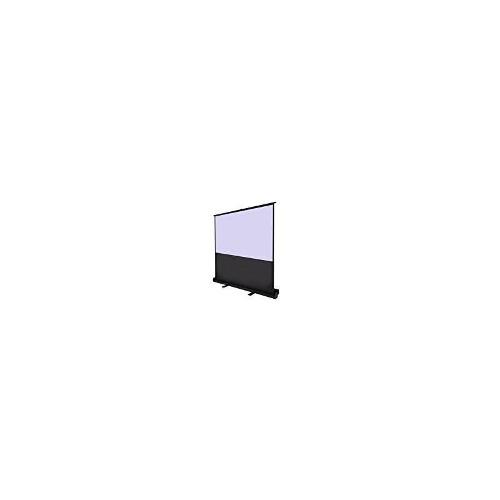 Pantalla De Proyector Portátil 60 Con Soporte De Piso 48x36