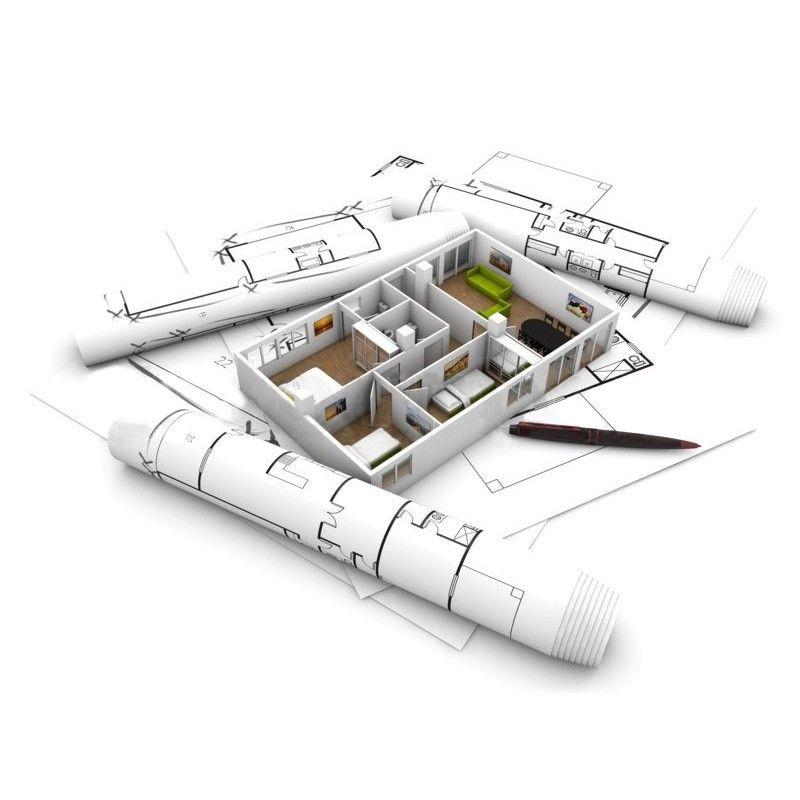 Planos y de construccion posot class for Construye tu casa en 3d