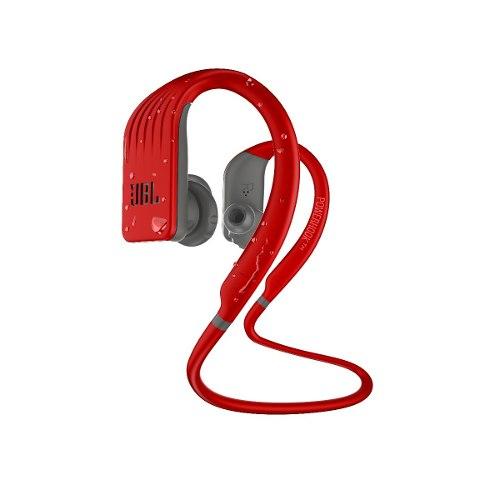 Audífonos Jbl Bluetooth Deporte Intenso Endurance Jump