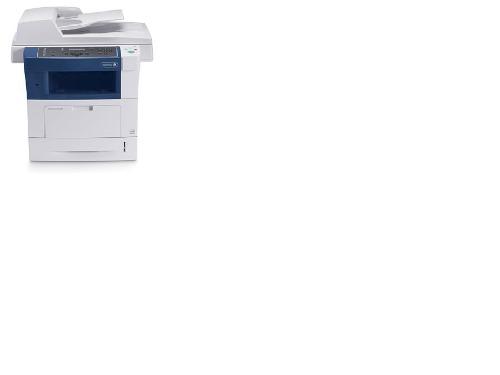 Cartucho Xerox Workcentre  Remat 106r Con Envio Gr