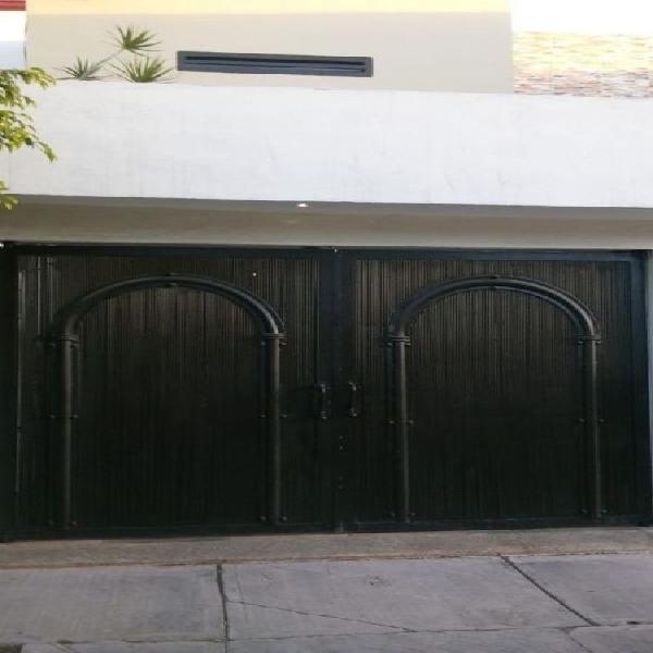 Casa en Venta Colonia Misión de San Jose, Leon, Gto. /
