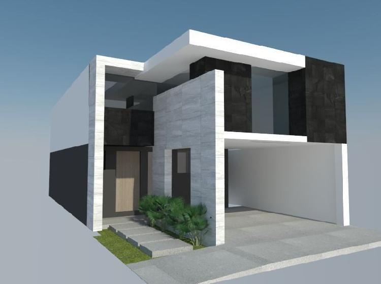 Casa en Venta en Residencial Vistalta (LJGC) /