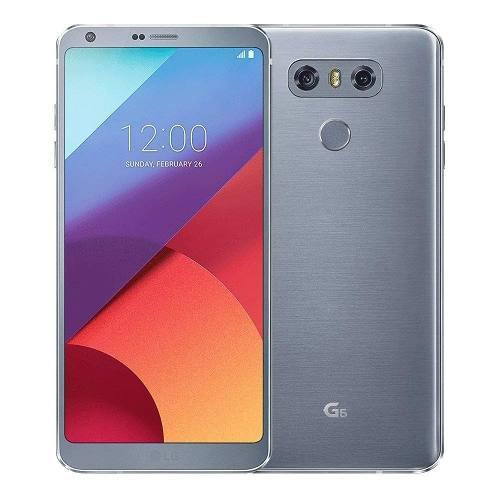 Celular Lg G6 32gb 4gb Ram 4g Lte Demo