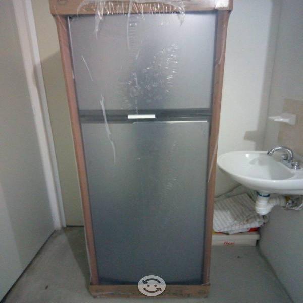 Refrigerador mabe de 9 pies