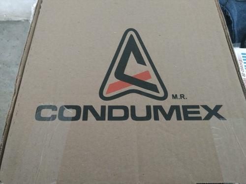 Acometida Fibra Óptica G657a2 Sc/upc 50 Mts Condumex Env. G