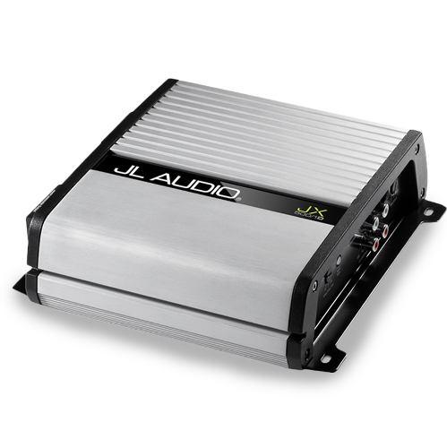Amplificador Subwoofer Graves Jl Audio 1c Jxd 500w