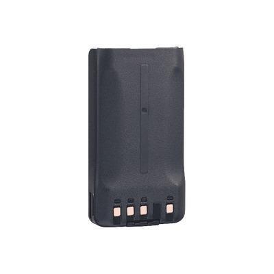 Batería Li-ion 1480 Mah. Para Portátiles Kenwood: