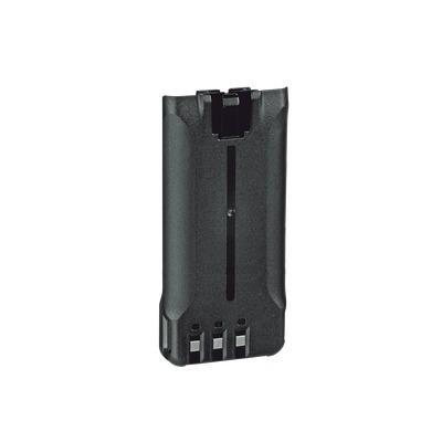 Batería Txpro Li-ion, 1800 Mah Para Radios Tk-2000 Tk-3000,