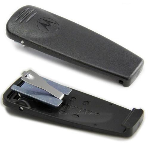 Clip Radio Motorola Pro5150 Pro7150 Pro3150